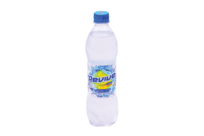 7up Revive 500ML