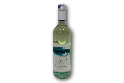 Flying Fish 4 Boards Sauvignon Blanc 750ml
