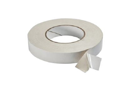 Double Sided Tape 18mm X 10
